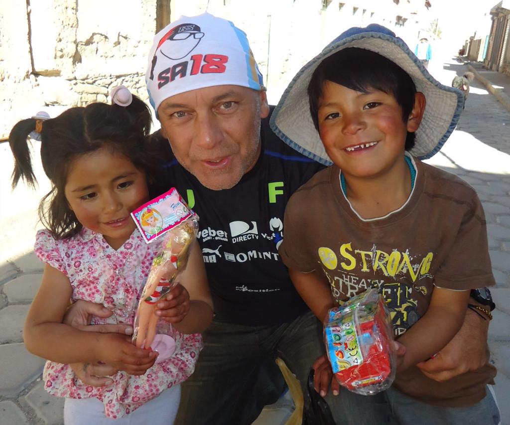 Desierto-de-Uyuni-Bolivia-5