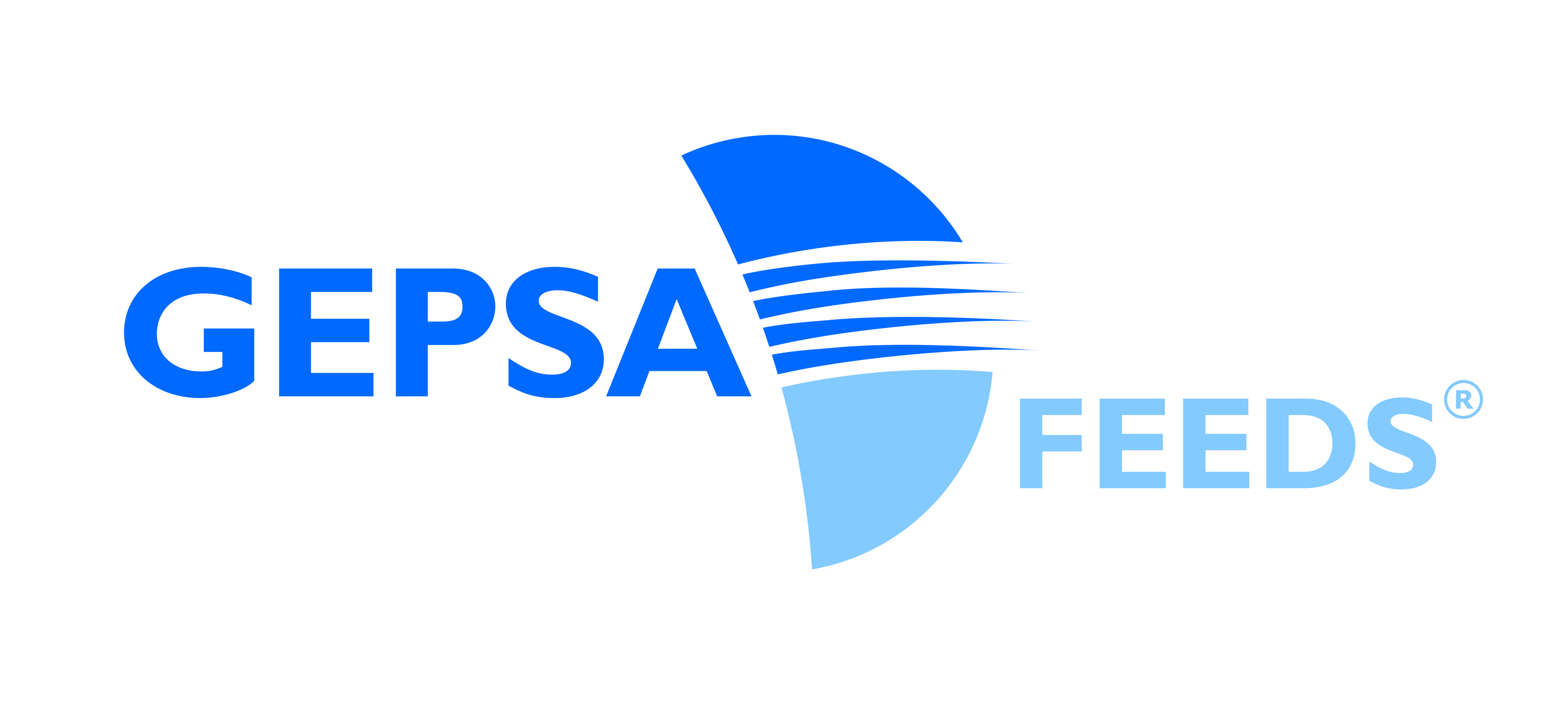 LOGO GEPSA FEEDS COLOR sobre blanco