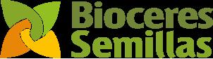 bioceres logo