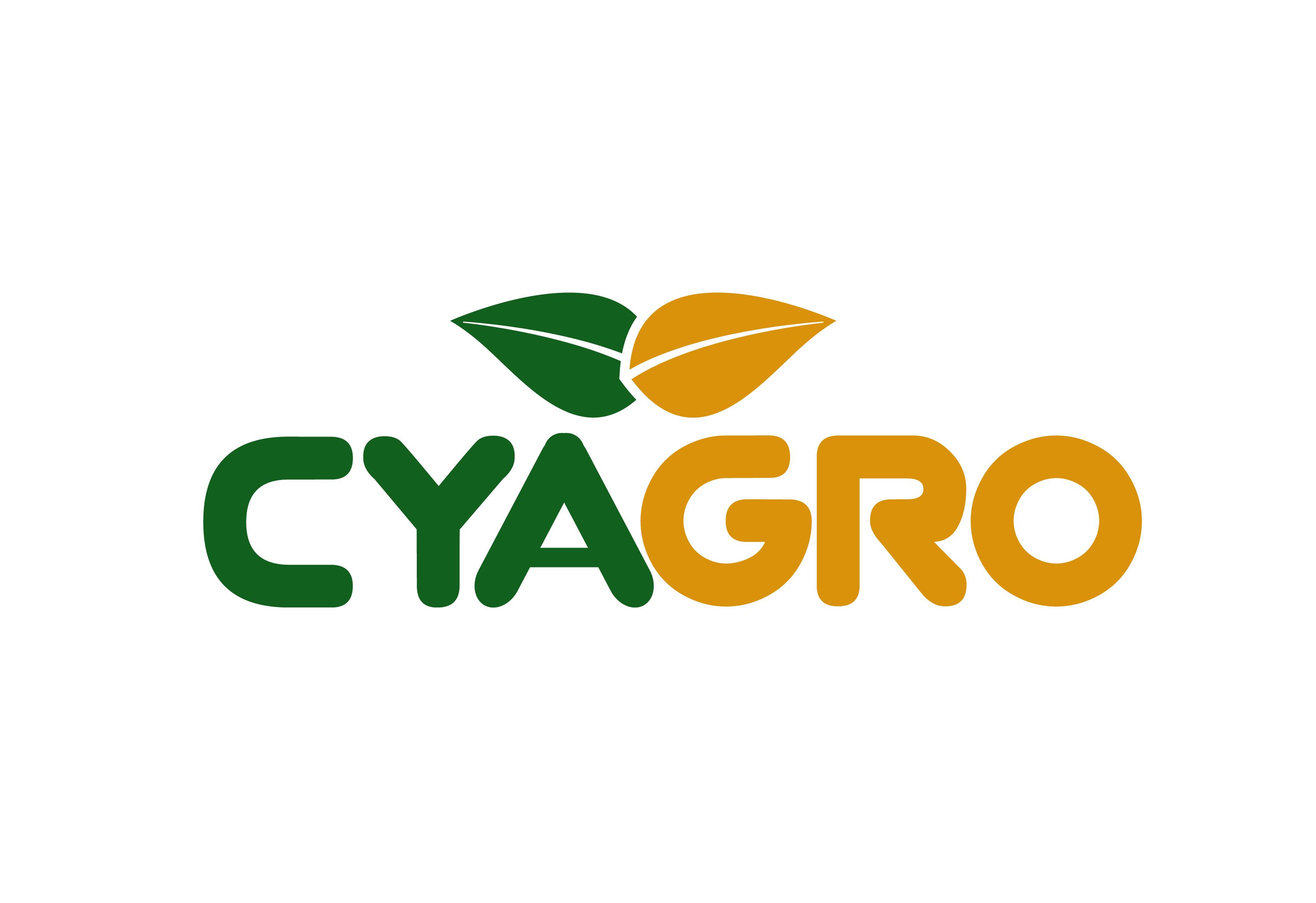 logo-cyagro