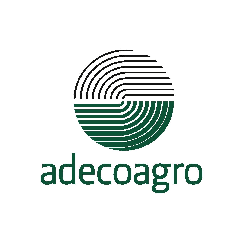 logos_adecoagro_600x600_1